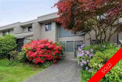 Steveston North Condo for sale:  3 bedroom 1,320 sq.ft. (Listed 2018-08-10)