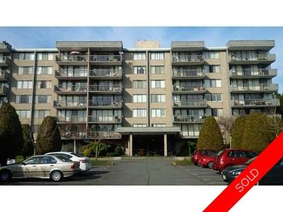 Boyd Park Condo for sale:  1 bedroom 673 sq.ft. (Listed 2018-08-20)