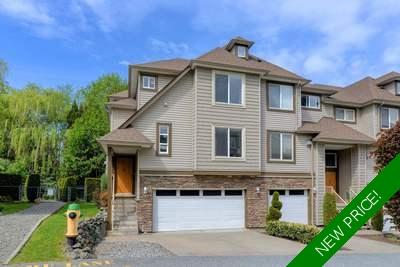 Promontory Townhouse for sale:  5 bedroom 1,971 sq.ft. (Listed 2019-05-03)