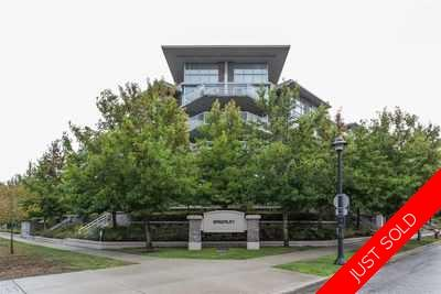 McLennan North Condo for sale:  1 bedroom 576 sq.ft. (Listed 2019-09-13)